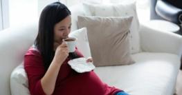 entkoffeinierter kaffee schwangerschaft