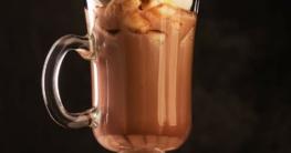 Kaffee mit Rum