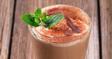 Kaffee mit Kakao Rezept